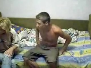 Amateur Fuck Video Of Immatures First Time