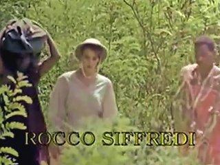 Tarzan X Part 1 Free Classic Porn Video 50 Xhamster